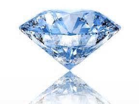 diamond picture 14