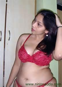 gujrati bhabhi ka mms picture 10