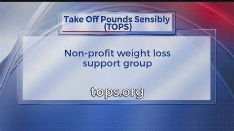weight loss support groups picture 13