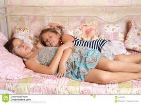 small sister sleeping sex picture 6