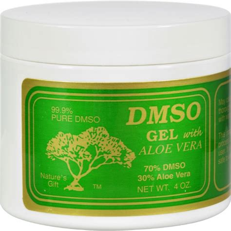 dmso and aging picture 2