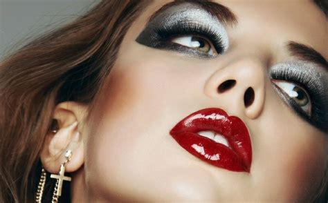 sexsy lips picture 9