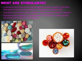 stimulants to increase appetite picture 3