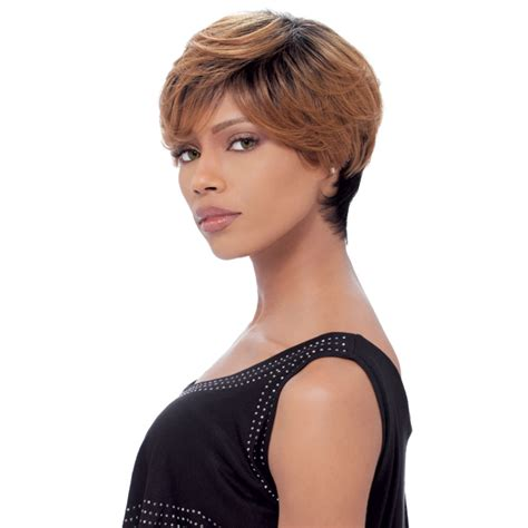 sensationnel hair wigs picture 1