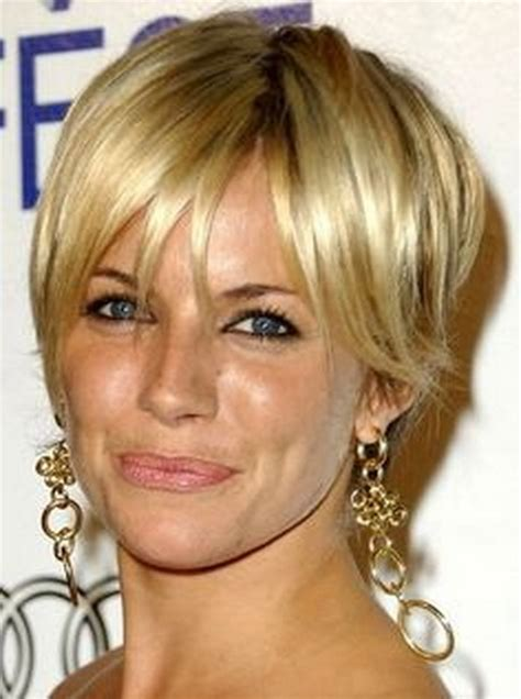 i need a book with pictures of short hair cuts picture 9