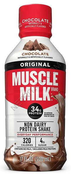 cytosport ready to drink muscle milk picture 7
