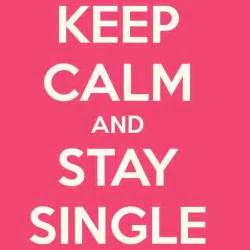 single picture 1