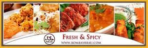 restaurant affiliate program picture 2
