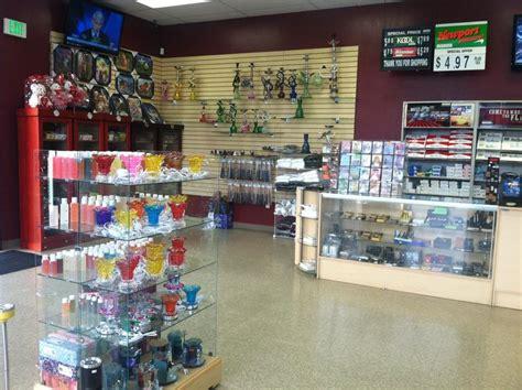florida cigarettes smoke shop picture 11