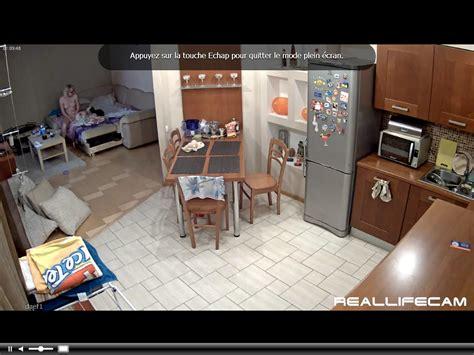free voyeur tv picture 18