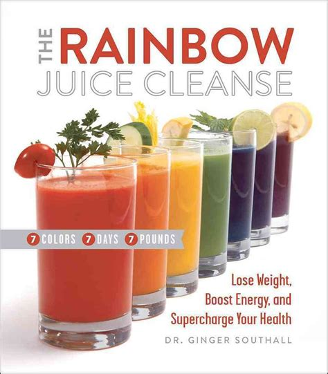 weight loss juice cleanse over the counter picture 7