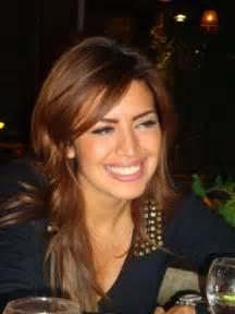 amel algerienne salope arab part1 picture 1