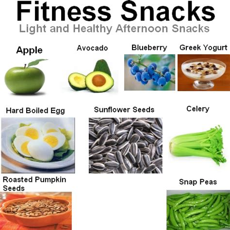 weight loss snacks picture 7