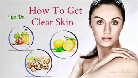 how to get clear skin picture 9