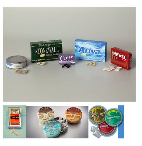 supplement for snuff tobacco picture 15