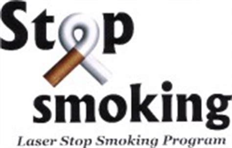 stop smoking sarasota laser therapy picture 5