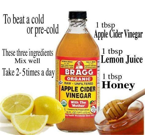herbal product that rid the sinus of mucus picture 3
