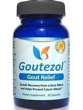 is goutezol a scam picture 1