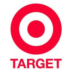 target generic list 2014 picture 2