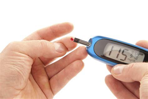 diabetes picture 1