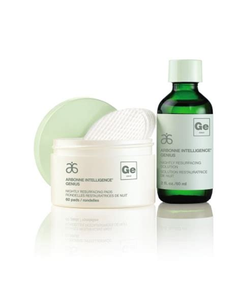 arbonne skin care priducts picture 14