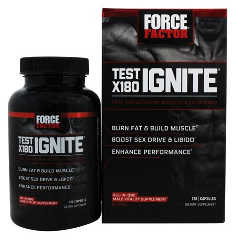 gnc testosterone supplements test x180 picture 9
