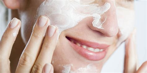 wellness anti aging picture 9