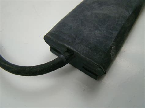 air bladder lifting device picture 9