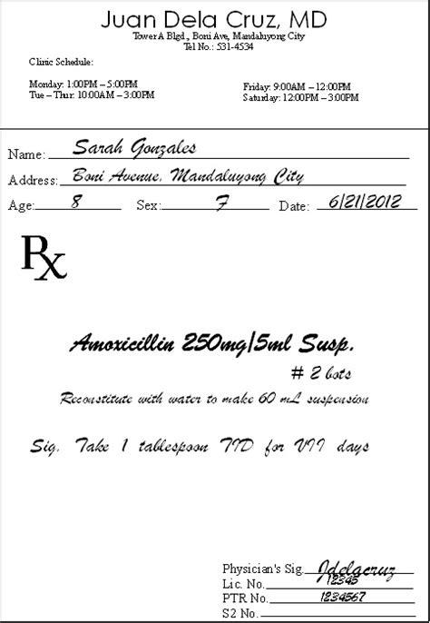 prescription picture 10