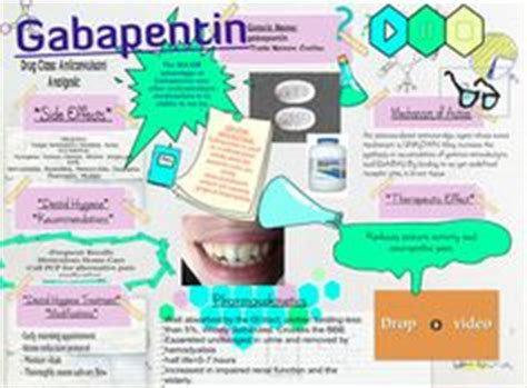 neurontin adjuvant pain relief picture 6