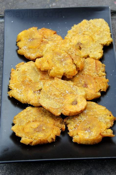 where to buy plantains picture 11