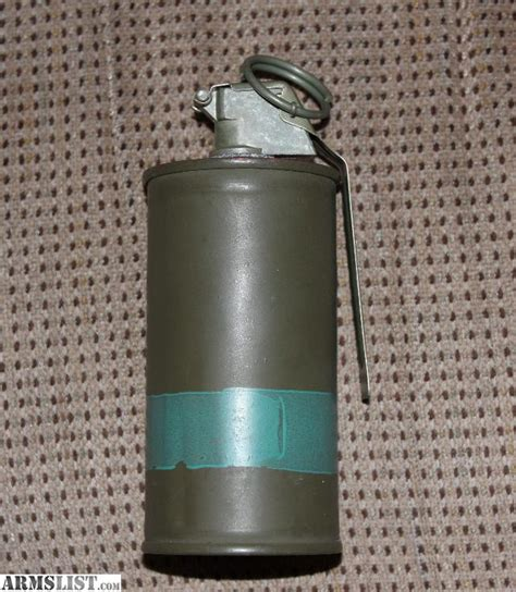 m18 smoke grenades for sale in uk picture 7