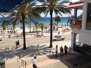 health colonel - fort lauderdale beach picture 13