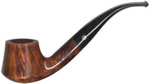 pipe smoke picture 11