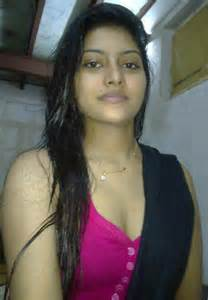 exbii south indian girls picture 5