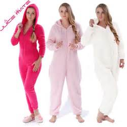 plus size sleep shirts picture 3