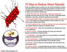 will natures sunshine stress relief promote weight loss picture 5