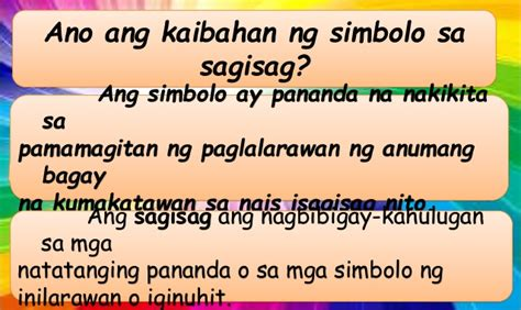 anong tablet ano ang pampalaglag picture 11