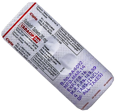generic brands of thyroid tablets picture 11