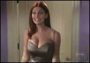 natural breast gif picture 15