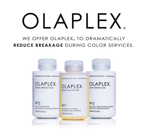 how often can uou have an olaplex treatment picture 2