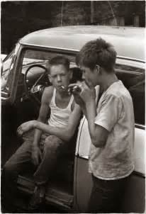 youth boys smoke picture 3