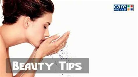 skin whitening tips in nida. show picture 9