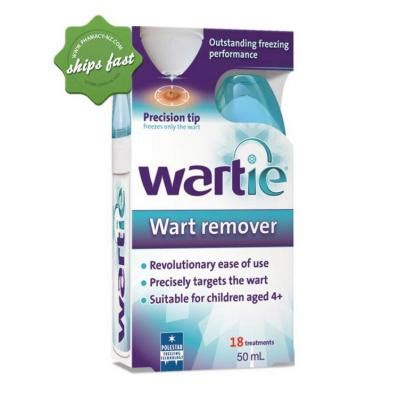 lextrin wart remover where to buy picture 11