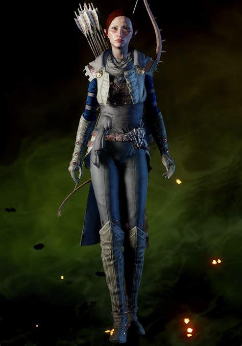 armor of sleep picture 10