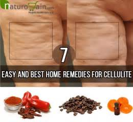 Home cure cellulite picture 3