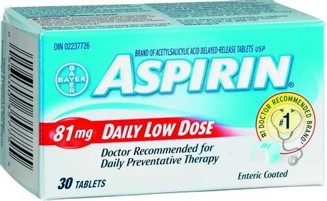 aspirin 81 picture 6