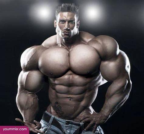 bodybuilding picture 10