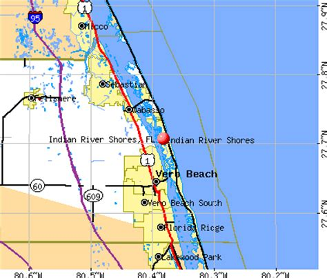 areaagenclyon aging of indian river county picture 14