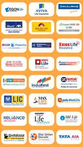 list of sick by lic madiclaim picture 1